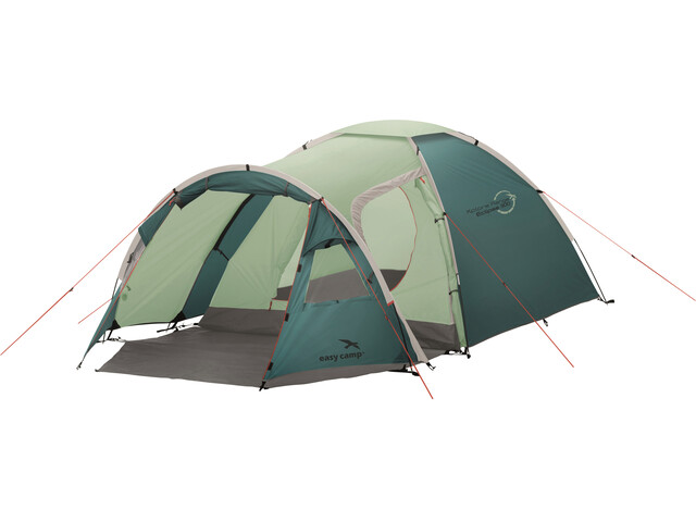 Easy Camp Eclipse 300 Tente